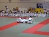 judo-002