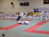 judo-003