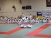 judo-004