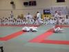 judo-006