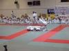 judo-008