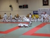 judo-010