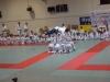 judo-016
