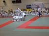 judo-017
