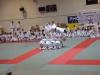 judo-018