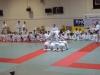 judo-019