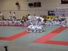 judo-020