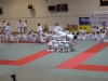 judo-021