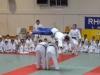 judo-022