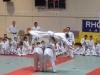 judo-023