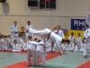 judo-024