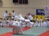 judo-025