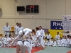 judo-026