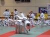 judo-027