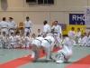 judo-028