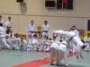 judo-029