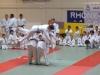 judo-030