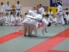 judo-031