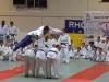 judo-032