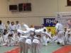 judo-033