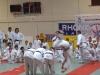judo-034