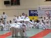 judo-035