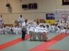 judo-036