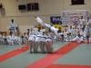 judo-037
