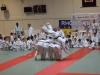 judo-038