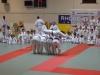 judo-039