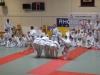 judo-040
