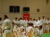 gala-jujit-2012-001-large