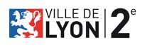 Lyon-2eme-arr