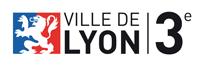 Lyon-3eme-arr