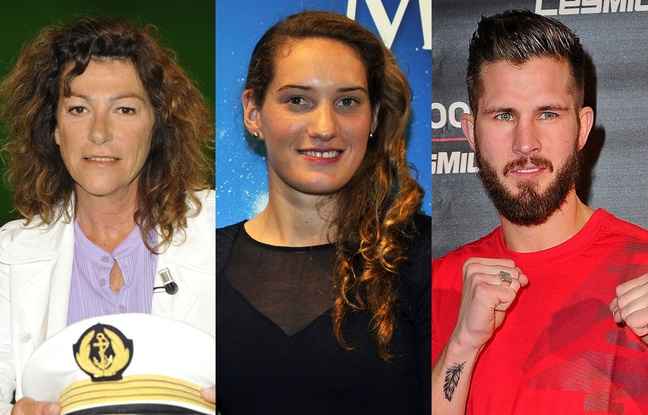 648x415_anciens-sportifs-florence-arthaud-camille-muffat-alexis-vastine-decedes-crash-helicoptere-tournage-jeu-tf1-dropped-9-mars-argentine