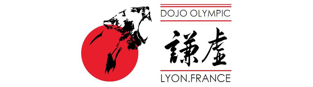 Dojo Olympic