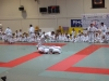 judo-009