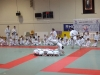 judo-014