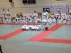 judo-015